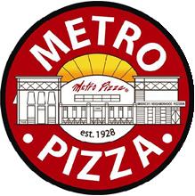 MetroPizza-logo